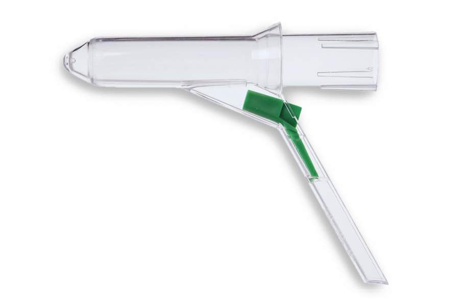 SoloSpec™ Disposable Anoscopes - Large
