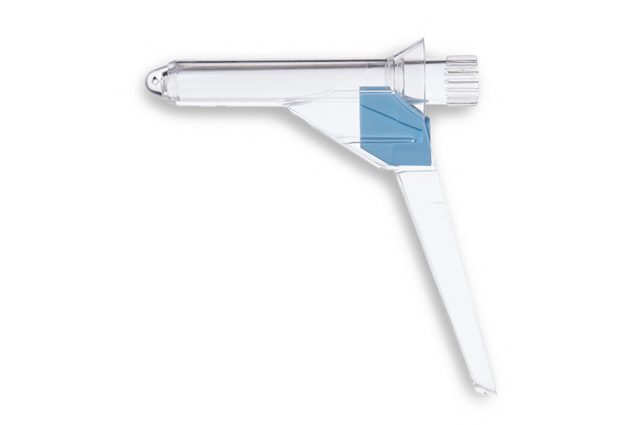 SoloSpec™ Disposable Anoscopes - Small